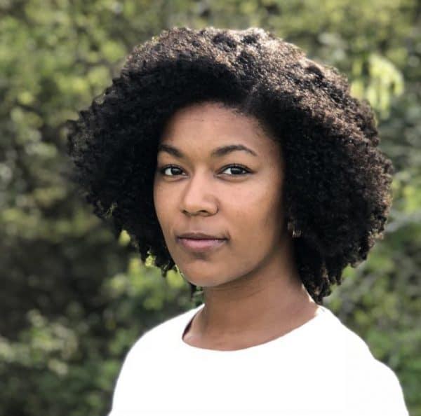 Simone Raquel Alexander