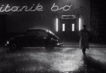 Bela Tarr's cinematically stunning 'Damnation' has been newly restored