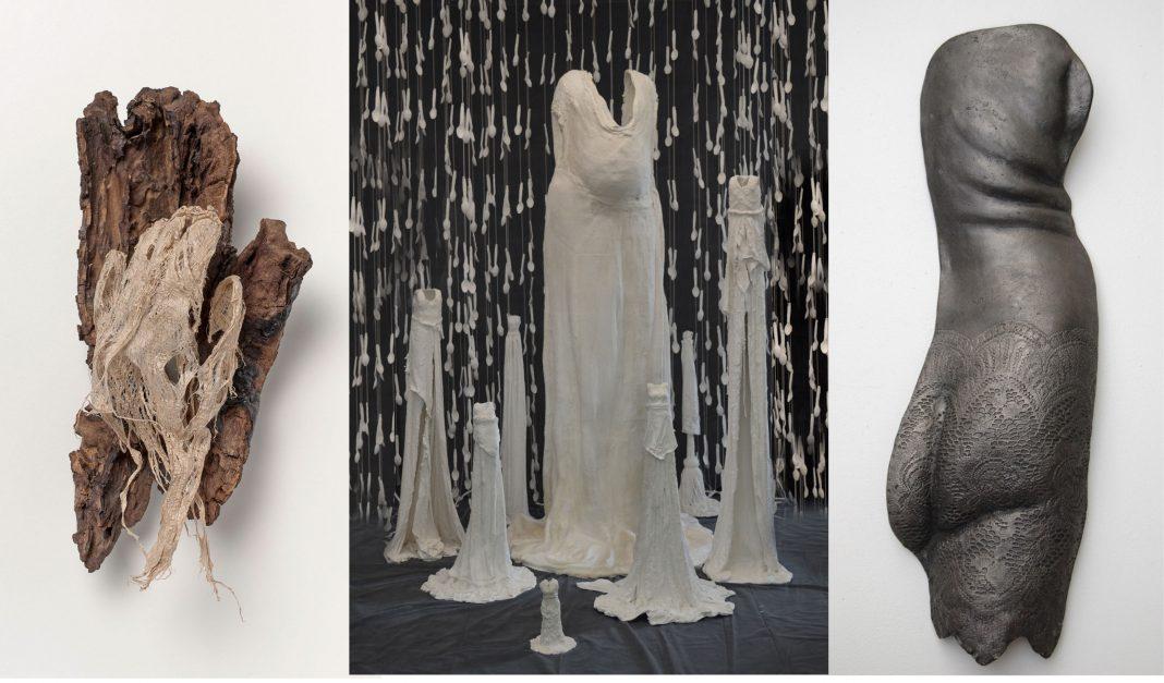 Texas Sculpture Group