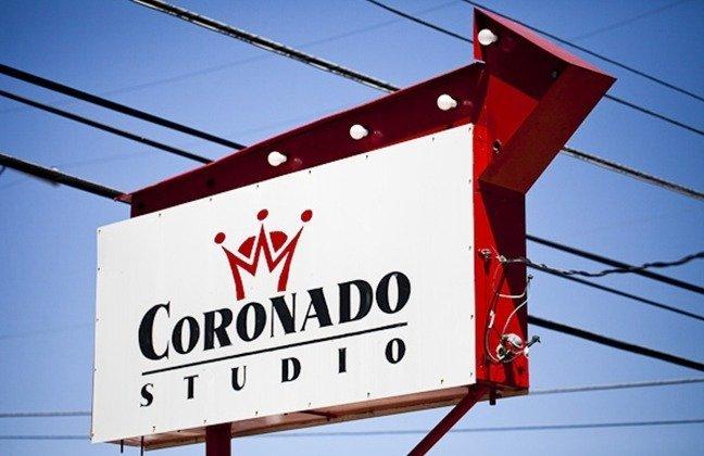 Coronado Studio