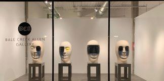 Bale Creek Allen gallery