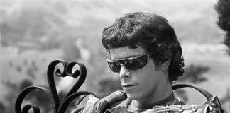"Todd Haynes' documentary ""The Velvet Underground"" will kick off the Austin Film Society's Doc Days festival. Photo courtesy of AFS."